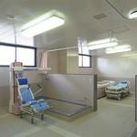 介護老人保健施設 綾部さくらホーム