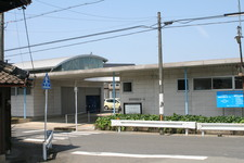 綾部市社会福祉協議会