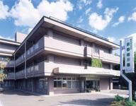 総合福祉施設 京都桂川園