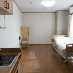 特別養護老人ホーム 西陣憩いの郷